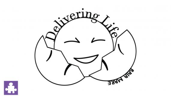 deliveringlife