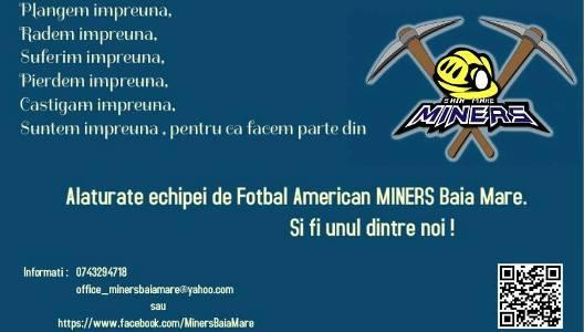 fotbalamerican