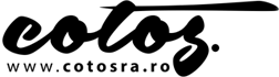 cotosra