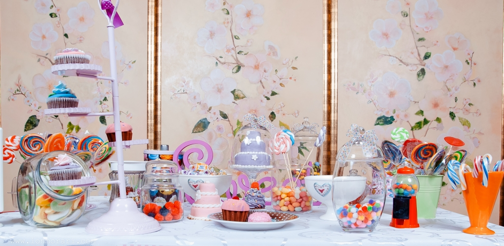Candy-bar-evenimente-candy-land-01