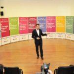 proiectele primarului băimărean