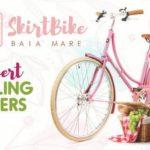 skirt bike baia mare