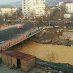 râul săsar