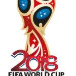 cupa mondială 2018