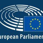 candidații PE