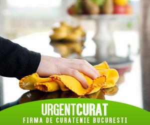 UrgentCurat.com