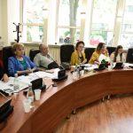 Zilele Culturale ale municipiului Baia Mare