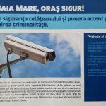 camerele de supraveghere
