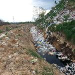 groapa de gunoi din baia mare