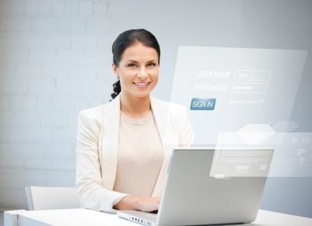 succesvol-bedrijf-met-virtueel-assistent