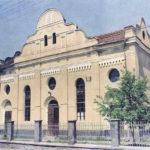 Ce se întâmplă cu comunitatea evreiască din Baia Mare?
