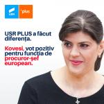 procuror-șef al Parchetului European