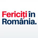 ericiți în România - Dan Barna Președinte!