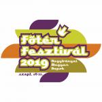 foter fesztival 2019