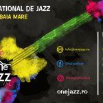 One Jazz Baia Mare