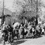 Ziua Națională de Comemorare a Holocaustului