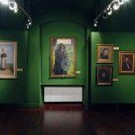 Muzeul Judeţean de Artă