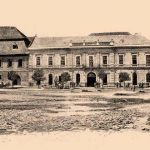 Grand Hotel Baia Mare