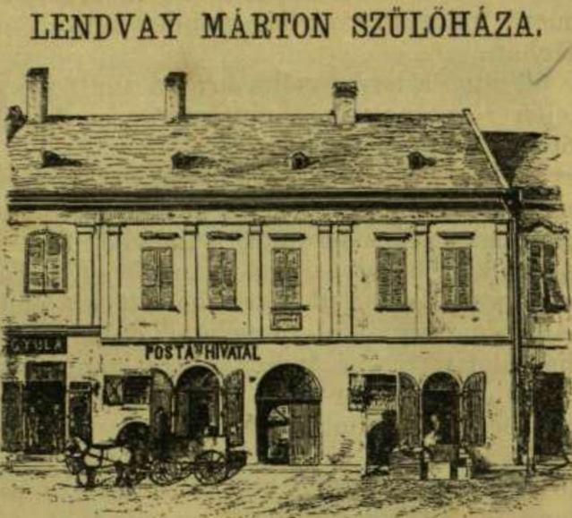 Ziua Culturii Maghiare