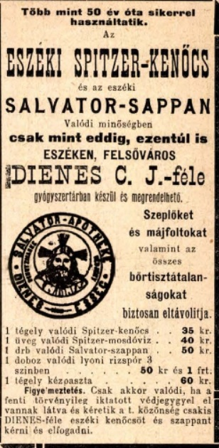 1899 03 26