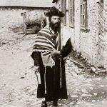 sinagogi din sighetu marmației