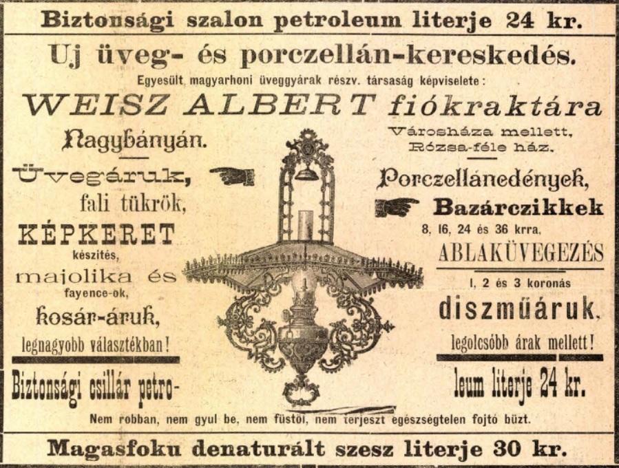 1899 04 02