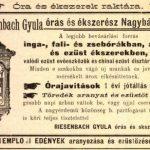 1899 04 09