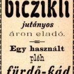 1899 05 07