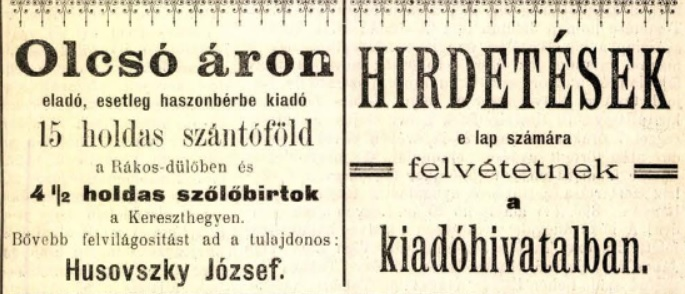1899 05 21