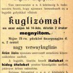 1899 05 14