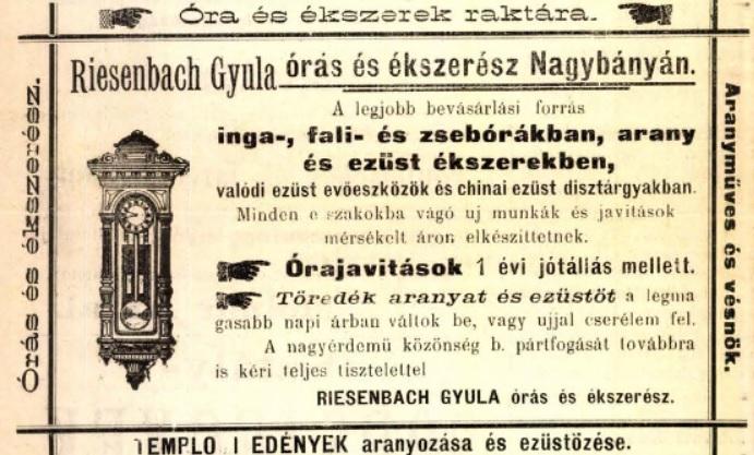 1899 06 18