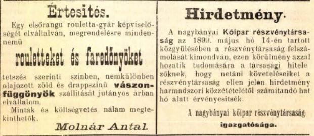 1899 06 25