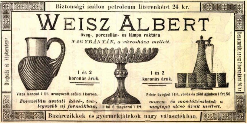 1899 07 02