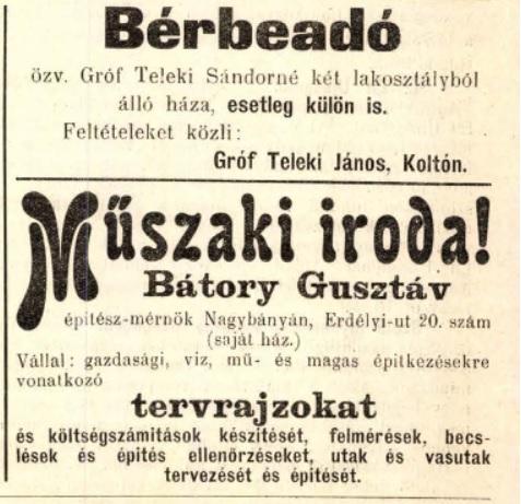 1899 07 09
