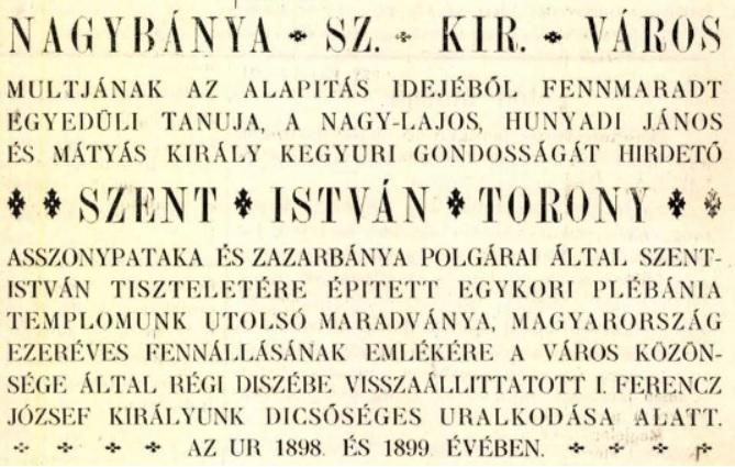 1899 07 23