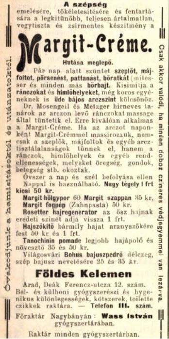 1899 08 06