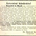 1899 08 20