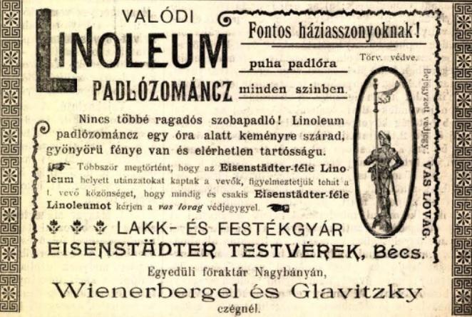 1899 08 27