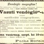 1899 09 10