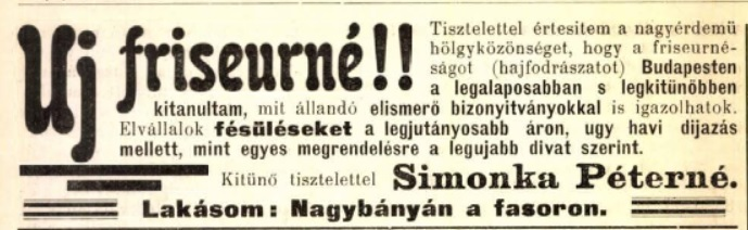 1899 09 17