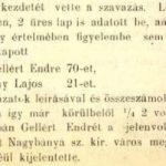 1899 09 24