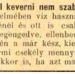 1899 10 01