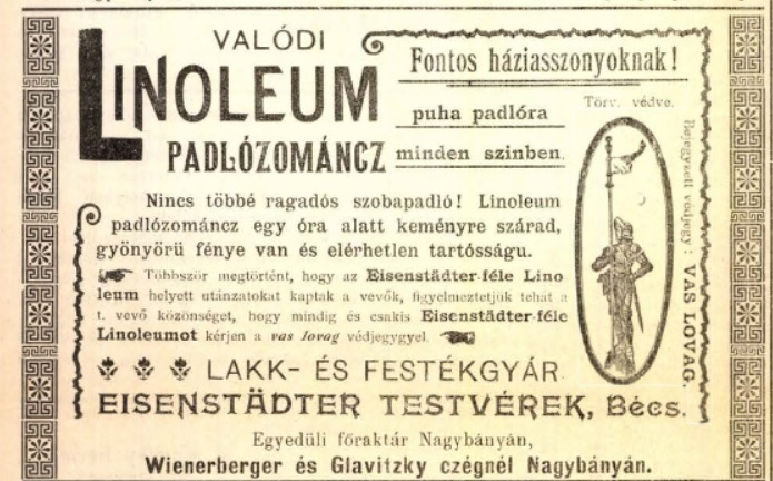 1899 10 08