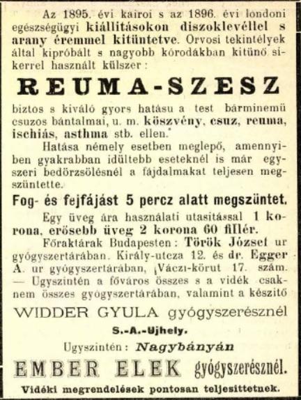 1899 10 22