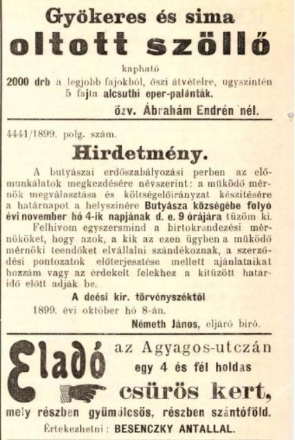 1899 10 29